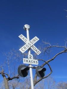 Die historische Strecke des Gran Canyon Railway ist wieder in Betrieb.